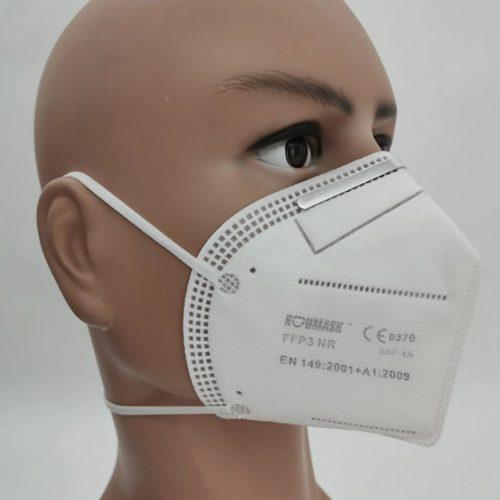 FFP3 Maske Koumask