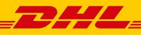 PSA-Partner - DHL
